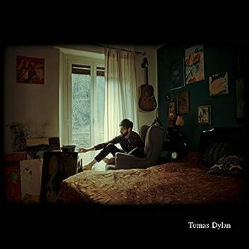 Tomas Dylan