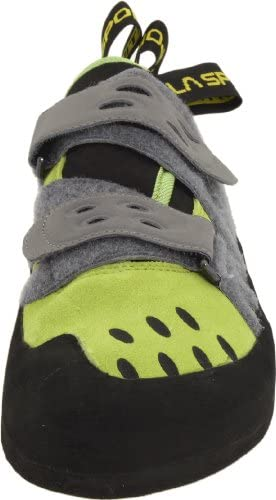 La Sportiva Tarantula, Zapatillas de Trekking Hombre