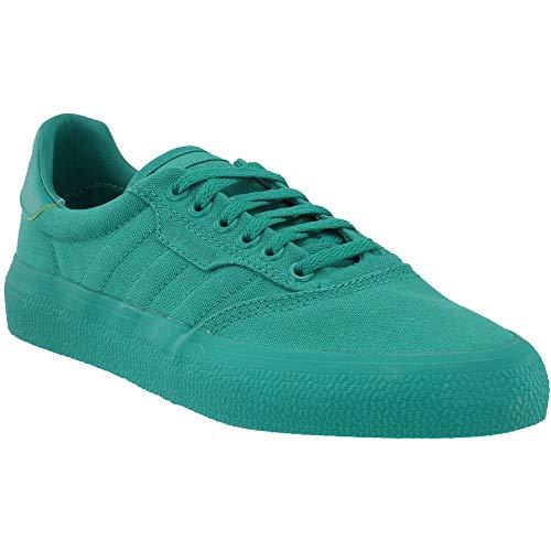 adidas Originals Zapatillas Deportivas para Hombre 3mc, Color, Talla 36.5 EU