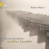 Rivers Music