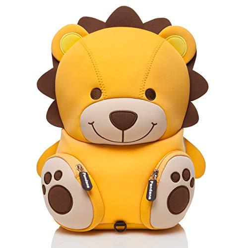 Pandana -  ® Kinderrucksack
