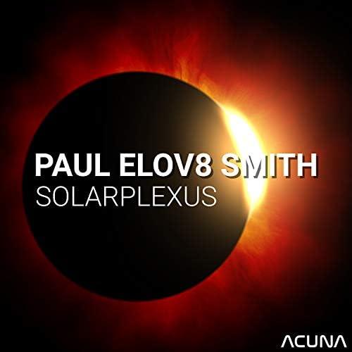 Paul elov8 Smith
