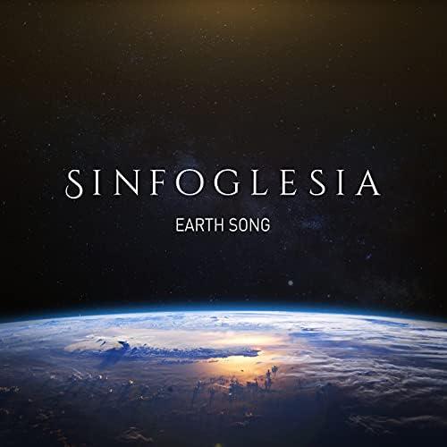 SINFOGLESIA