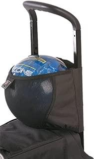KR Strikeforce Joey Bowling Bag (Black)