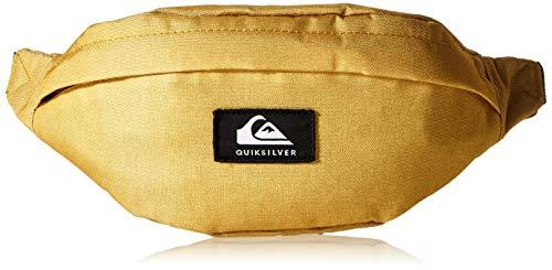 Quiksilver PUBJUG, Pack de Cintura. para Hombre, Honey Heather, Einheitsgröße