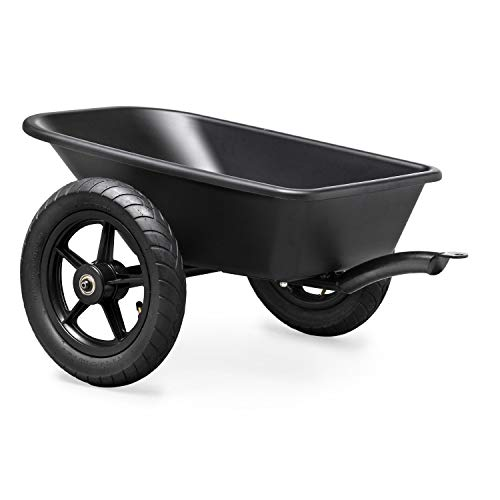 BERG Toys Junior Trailer Junior