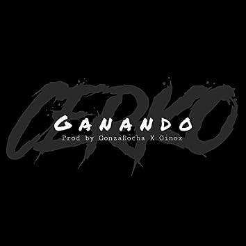 Ganando (feat. JouviVazzy)