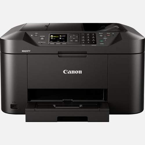 Canon Maxify MB2150 4in1 Tintenstrahldrucker 0959C006 A4/WLAN