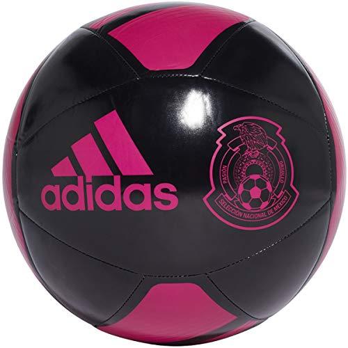 Adidas Mexico Club Soccer Ball (4)