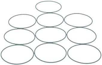 Ecoflam O Ring 65321066