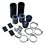 Best Solar Pool Heaters - SOLARPOOLSUPPLY Solar Pool Heater Row Installation Kit, Stainless Review