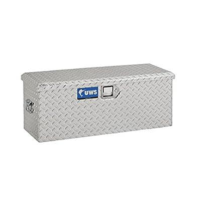 UWS ATV Tool Box