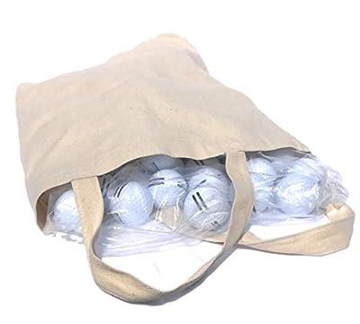 Strata Golf Balls 100