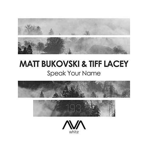 Speak Your Name (Extended Mix)