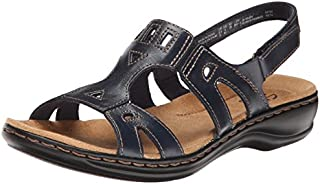 Clarks Women's Leisa Annual Sandal