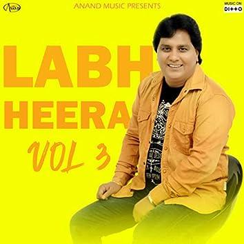Labh Heera Vol 3