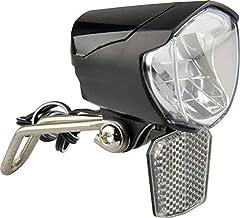 Dynamo LED-Scheinwerfer