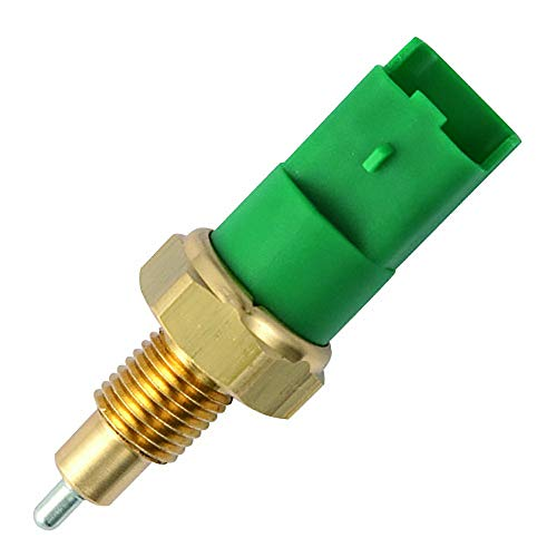FAE 40998 interruptor, piloto de marcha atrás, verde