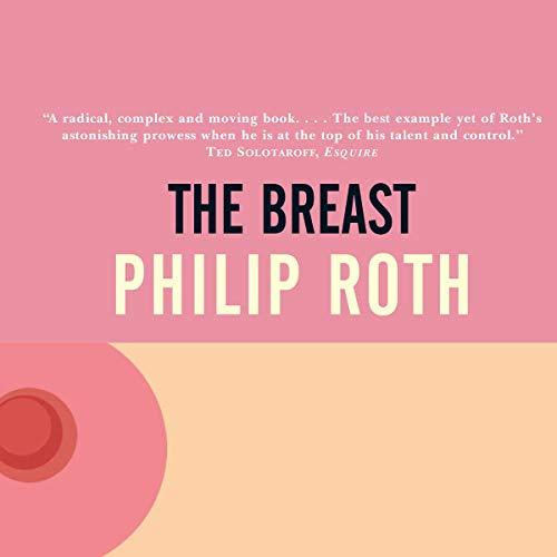 The Breast Titelbild