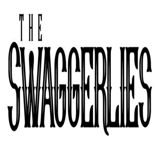 The Swaggerlies