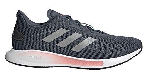 Adidas Galaxar Run
