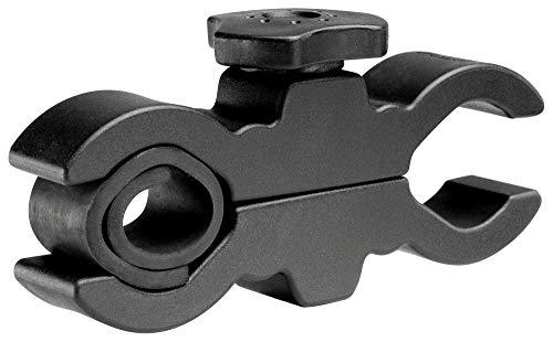 LED Lenser Universal Mounting System für V², L5,L6, V6, P7, T7, M7, B7, M7R, MT7, L7, M8, L7-E, X7R, Hokus Focus, Art. Nr. 0362
