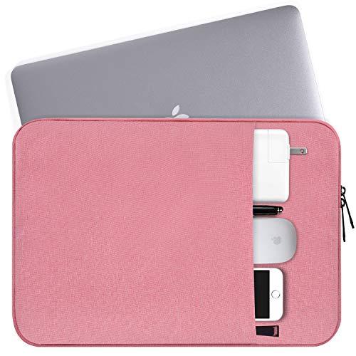 Wasserdichte Laptop-Hülle für MacBook 12/MacBook Air 11, Acer R 11 Chromebook, HP Stream 11/Chromebook 11.6, Samsung Chromebook 3/4, Dell ASUS Lenovo Chromebook 29,5 cm (11,6 Zoll)