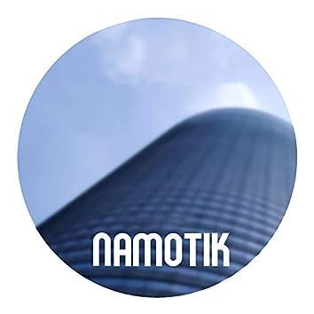 Niamotika