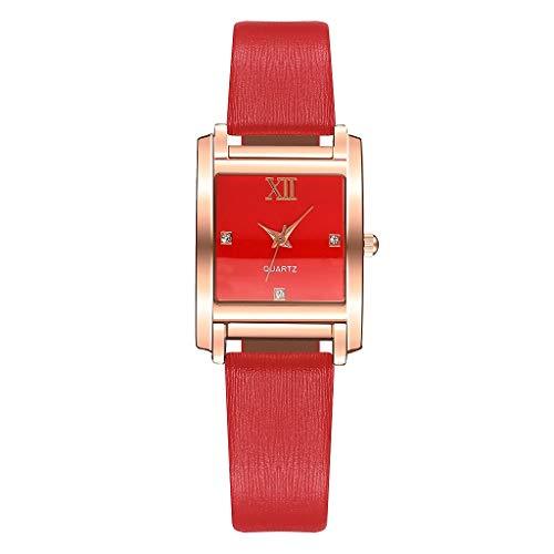 Relojes Para Mujer Cinturón De Malla De Plástico Femenino Reloj De Cuarzo Caja De Aleación Casual Simple Simple Pulsera Concisa De Gama Alta Para Relojes Para Mujer Relojes Decorativos Casuales Para N