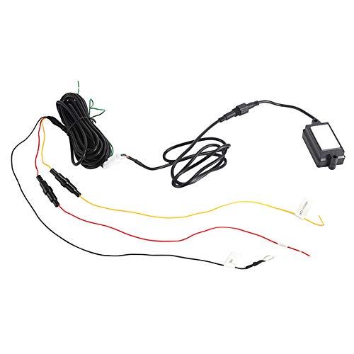 Sdkmah9 Módulo de repuesto de sensor de un pie, tipo intermitente, activado...