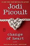 Change of Heart: A Novel (Wsp Readers Club)