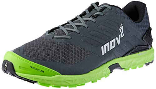Inov-8 Trailroc 285 Running Shoes