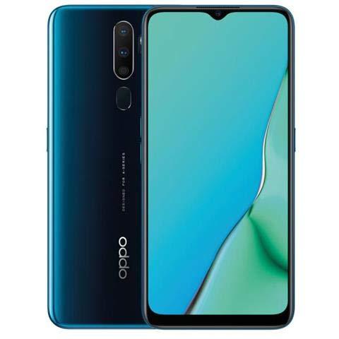 Smartphone Oppo A9 2020 TIM