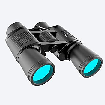 Compact Binoculars for archery