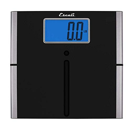 Best Trim Bathroom Scales