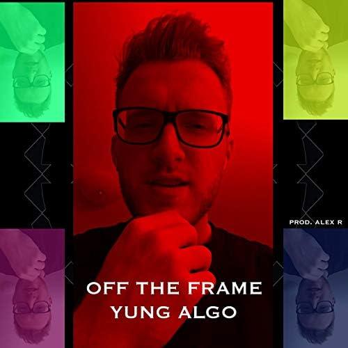 Yung Algo
