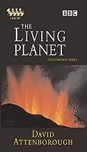 The Living Planet Region 2