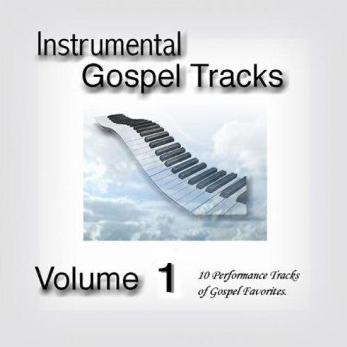 The Lords Prayer/ This Day (Eb) (Instrumental Karaoke