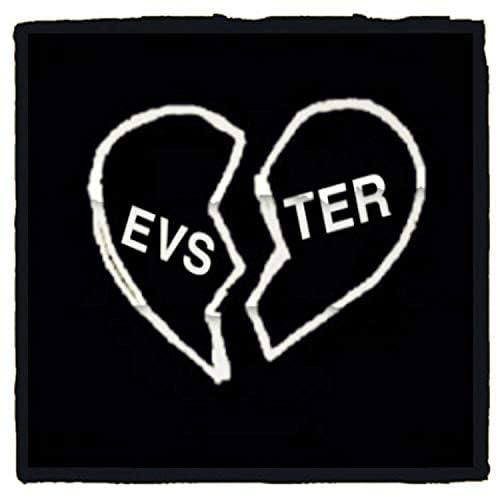 Evster