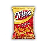 Fritos Original Patatine al Mais