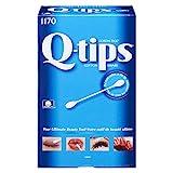 Q-Tips 1170 coton-tiges
