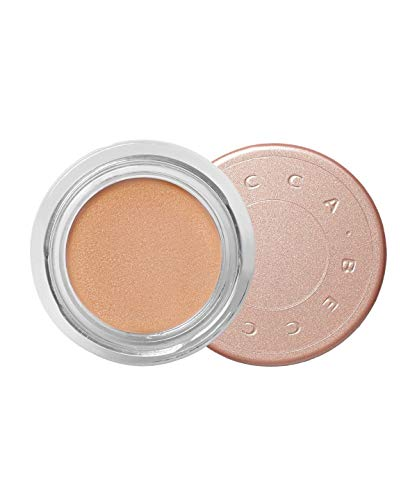 BECCA - Under Eye Brightening Corrector, Medium to Deep: Rich, pearlized apricot, 0.16 oz.