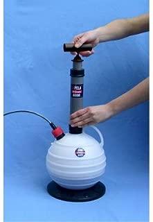 AMRP-PL-6000 * Pela Oil Change Pump 6.0 Liter Capacity