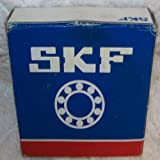 SKF CIR115 Axle/Spindle Nut Retainer...