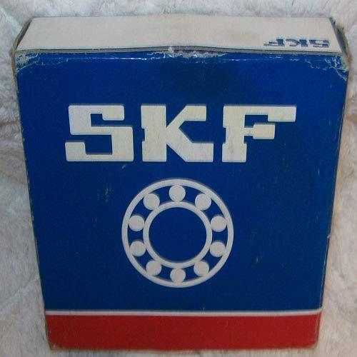 SKF Wildmelder J2/DF Kegelrollenlager einreihig