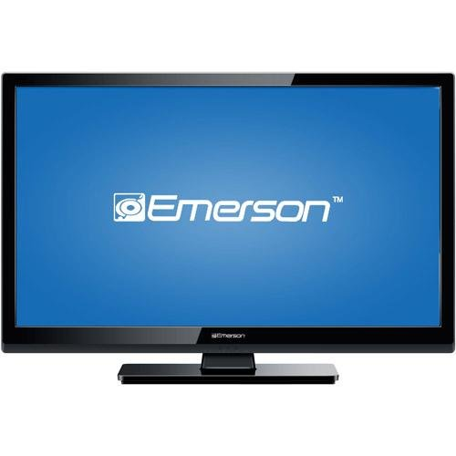 emerson 50 inch tvs Emerson 32