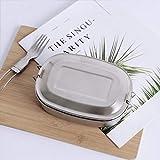 Zoom IMG-2 lunch box porta pranzo 500ml