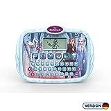 Vtech 80-517804 Die Eiskönigin 2 Lerntablet