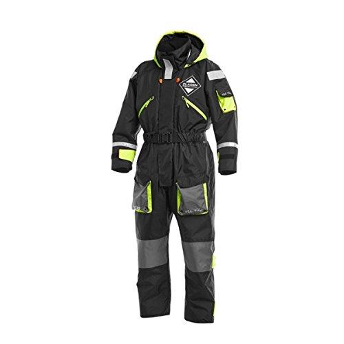 Fladen Floation suit 845 XB Schwimmanzug XXL