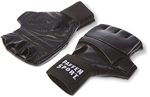 Paffen Sport Contact T Freefight-Handschuhe; schwarz; GR: M